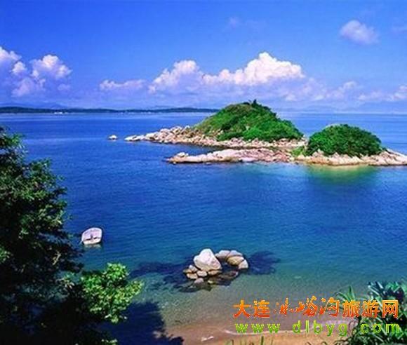 岳阳南湖风景区门票